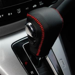 4 x 45 Minutes Auto lesson + 1 licence Test.