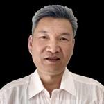 James W Wang