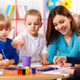 Classroom behaviour Management 2 CEUs