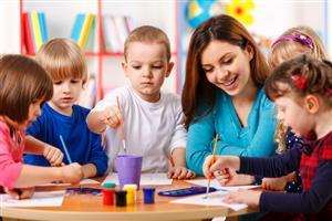 Classroom behaviour Management 2 CEUs at Inspire Therapy