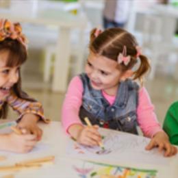 Increasing Social Interactions in School  1.5 CEUs