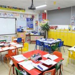 Generalization of Skills into the classroom  1.5 CEUs