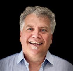 Vince Dilucci