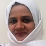 Maha Syeda Maheen