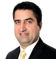 Jawid Sardar