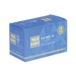 Blue Magic Tea x 20 Tea bags