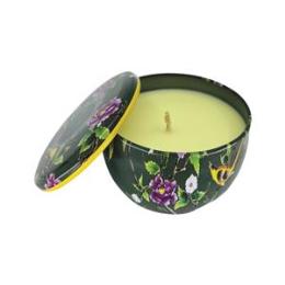 Floral Botanic Candle Mini Tin - Guerlain