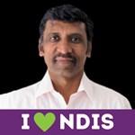 Chandu Jagdale