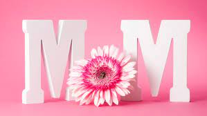 Mum's Mini Time Out Package at Bay Harmony Skin & Body