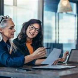 Effective Management Practices for BCBAs 1.5 CEU