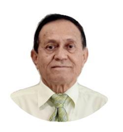 Habib Khorami