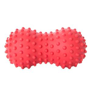 66fit Peanut Massage Ball/Roller at First Things First Wellness Centre
