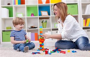 ABA For Meaningfull Change In Early Childhood 1CEU at Inspire Therapy