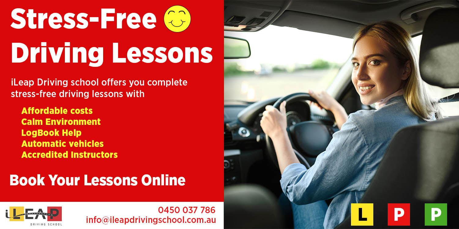 Stafford Driving Lessons
