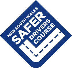 Transport for NSW Safer Driver's Course - Newcastle at Behind the Wheel Driver Education