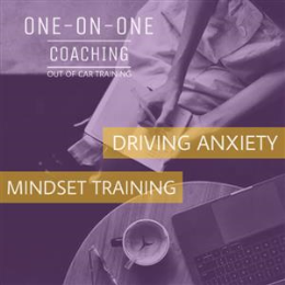 Single Individual Coaching Session