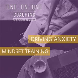 Mindset Transformation Package at Ezyway Driving School