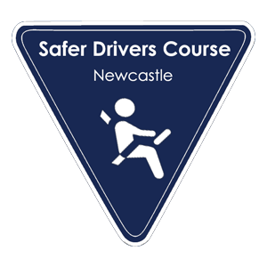 Safer Drivers Course Newcastle