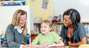 Parent training (Free Course) at Inspire Therapy