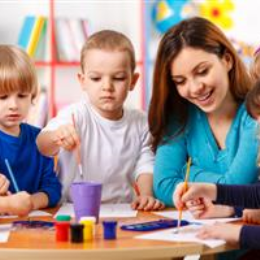 Classroom behaviour Management (Free Course)