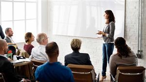 Mediator Model to Train New Staff  (Free Course) at Inspire Therapy