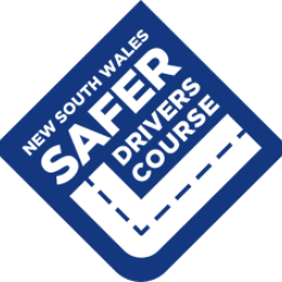 Transport for NSW Safer Driver's Course - Charlestown