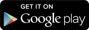Licence Ready App on Google Play