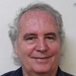 Kenneth Melvin