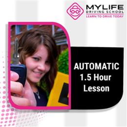 Set - 1.5 Hour Lesson