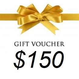 $150 Gift Voucher at 2Pass Driving School Cairns