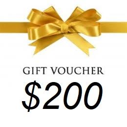 $200 Gift Voucher at 2Pass Driving School Cairns