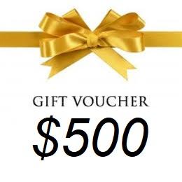 $500 Gift Voucher at 2Pass Driving School Cairns