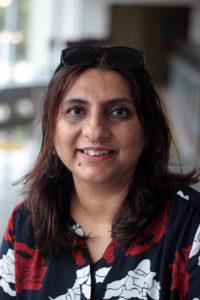 Shalia Bhatt
