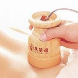 Fuyang massage tool