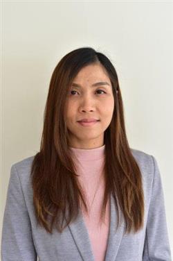 Tana Praituen